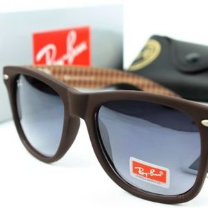 New Ray Ban Sunglasses New Products DR352 for sale
